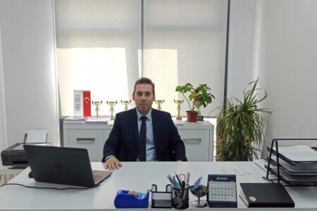 erdogan_pala